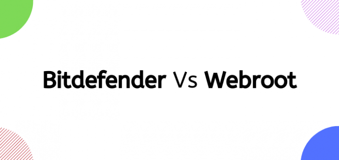 Bitdefender-vs-Webroot-