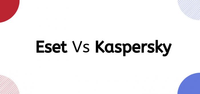 Eset-vs-Kaspersky