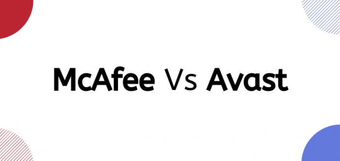 McAfee-vs-Avast