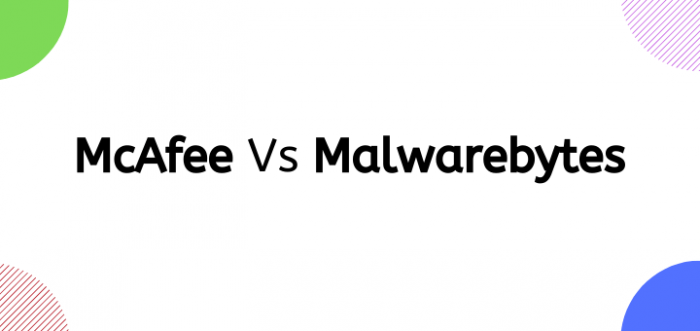 McAfee-vs-Malwarebytes