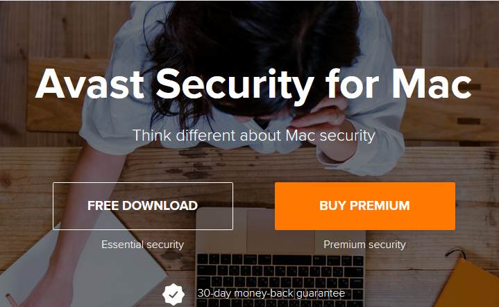 download avast uninstall for mac